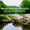 Hilltown Wilderness Adventures, Western Massachusetts