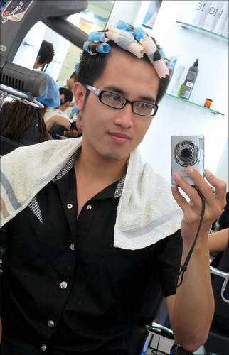 Hair0003