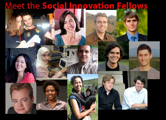 meet-the-SI-fellows
