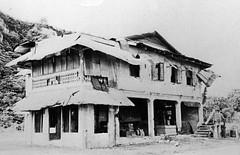 Ambrosio Shimizu Home