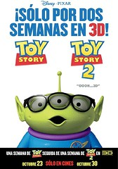 Toy Story 3D