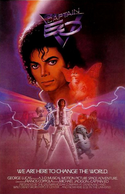 664638_captain-eo-poster