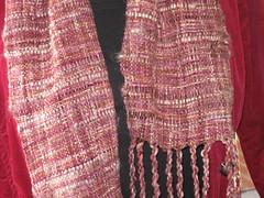 rusticsilkscarf1