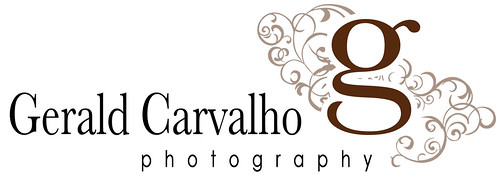 gc_photography_logo_L