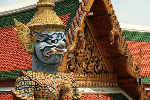 Bangkok by Bruno [BRA]