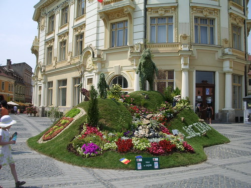 Romania 2007 (15) 034