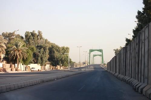 july 14th bridge