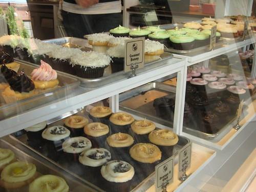 Cupcake Royale - Case