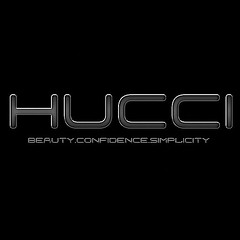 House of Hucci Logo