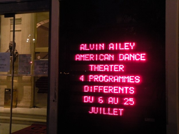 alvin alley 064
