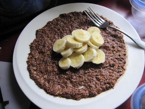 sat_breakfast_cookie