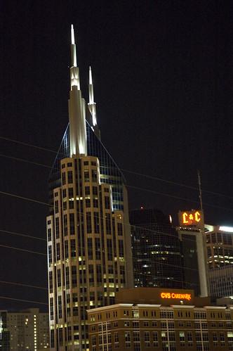 Nashville at Night0177