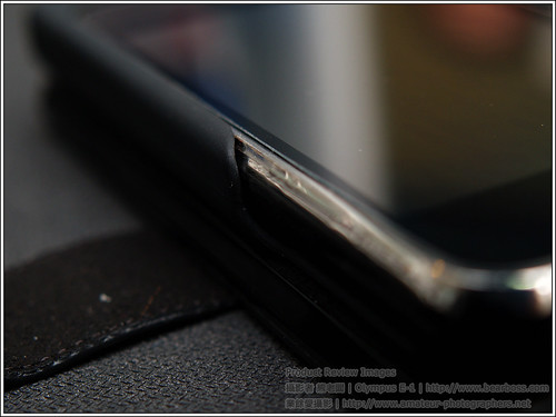 iPhone 3G Power Case