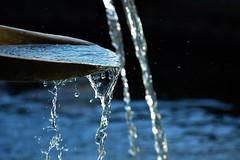 Water Flow 2