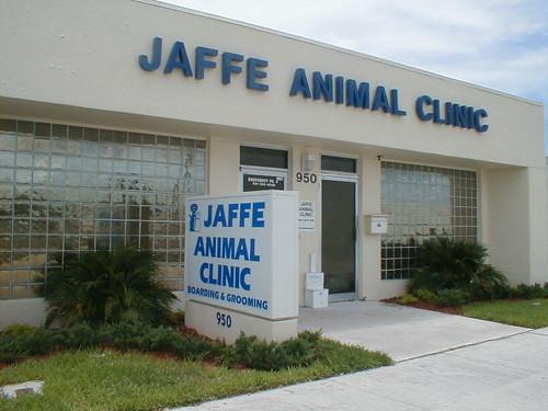 animalclinic