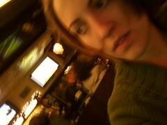 Photo4932_001