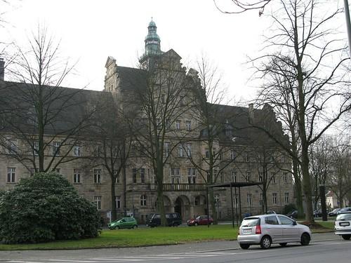 Bürgerbüro Lgdr 2