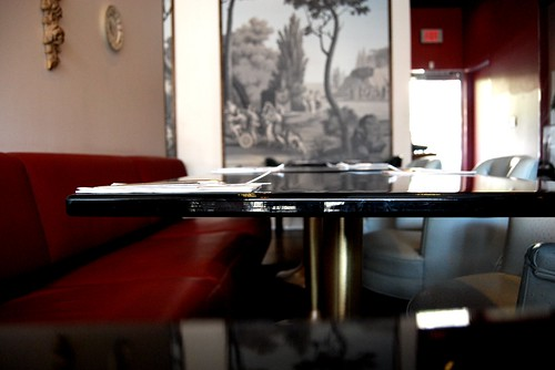 LA MILL, Silverlake Coffee Goodness <3 by you.