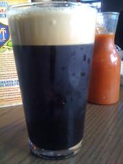 McAuslan St-Ambrose Oatmeal Stout