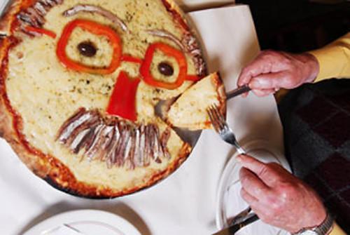 pizzaSarney2 por você.
