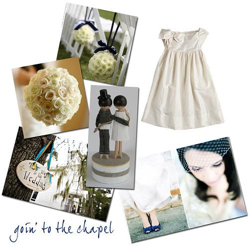 weddingwed