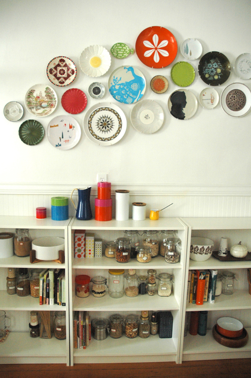 Lisa Congdon: Favorite Things