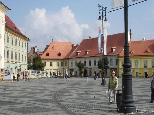 Romania 2007 (16) 018
