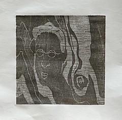 Test Print - 2