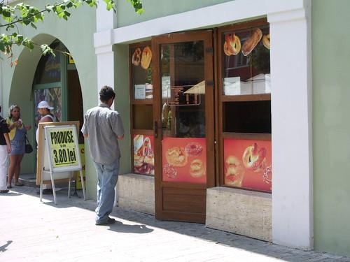 Romania 2007 (15) 069