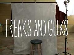 Freaks_and_Geeks