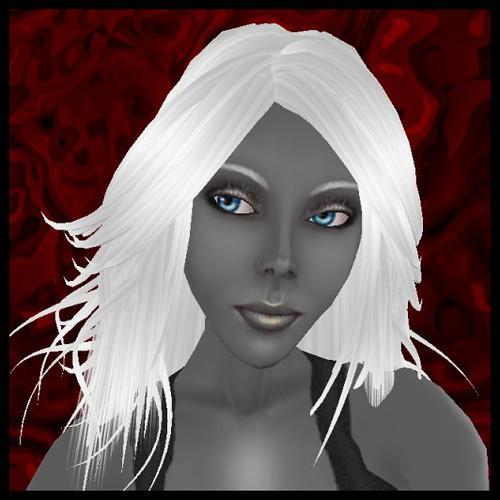 Avilion Mist Drow Skins 2