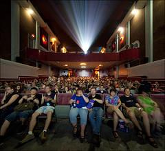 Odeon+Cinema+Teatro