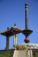 Thành cổ Quảng Trị