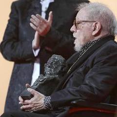 Jesús Franco (2)