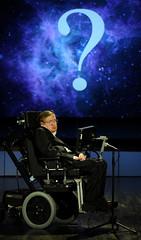 Stephen Hawking NASA 50th (200804210008HQ)