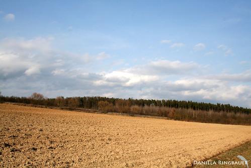 Süd-Burgenland