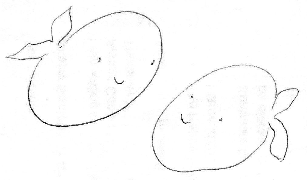 fish lurve