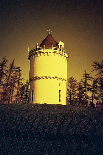 water tower redscale by slimmer jimmer. Click pic for link.