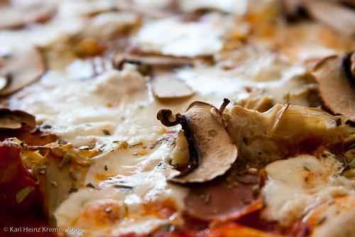 pizza-011