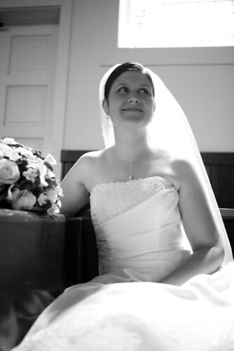 Kelsey and Glenn wedding