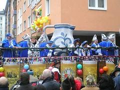 ffm :: Karneval - Fasching 06