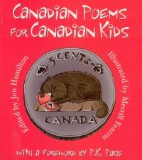 canadianpoemsforcanadiankids