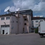Studio Hamburg Atelier GmbH
