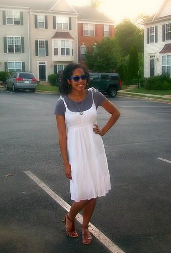 June 13, 2011
