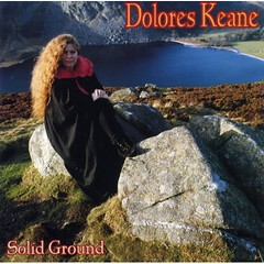 Dolores Keane - Solid Ground