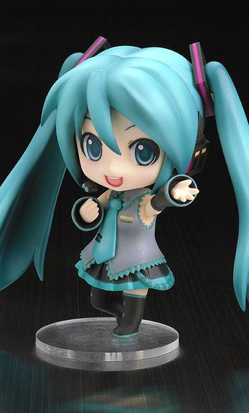 anime figures toys shopping manila bangkok singapore hong kong