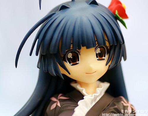 GSC Nankyoku Sakura