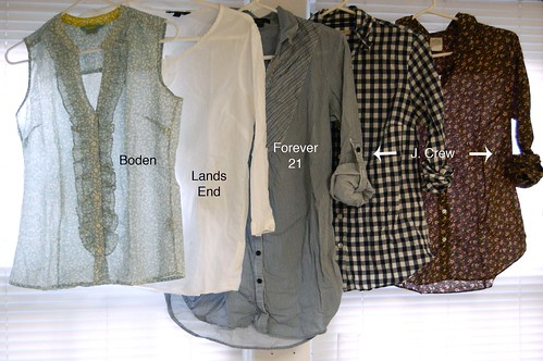 30-blouses