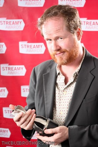 Streamy Awards Photo 019