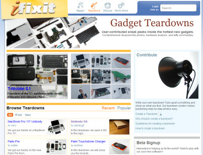 Gadget_Teardowns